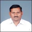Dr. Bharati Mohapatra