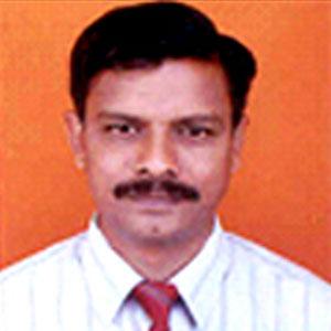 Pradip <b>Kumar Pradhan</b> - pradip-kumar-pradhan_photo1449722827
