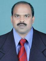 veer electricals bangalore