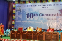 10th Convocation